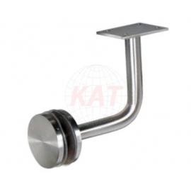 phụ kiện kính cường lực KAT02B